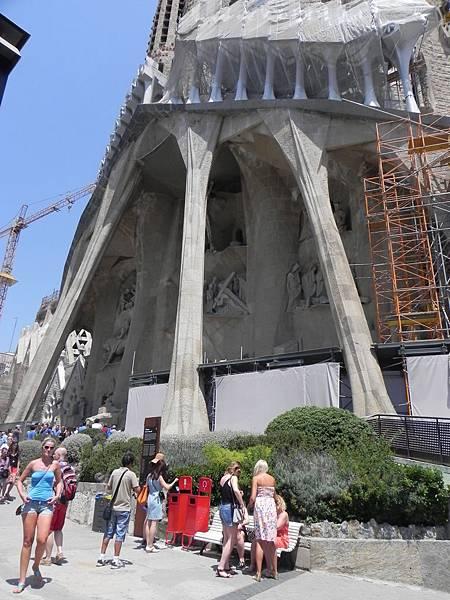 Sagrada Família (66).JPG
