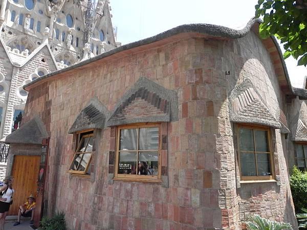 Sagrada Família (67).JPG