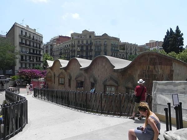 Sagrada Família (72).JPG