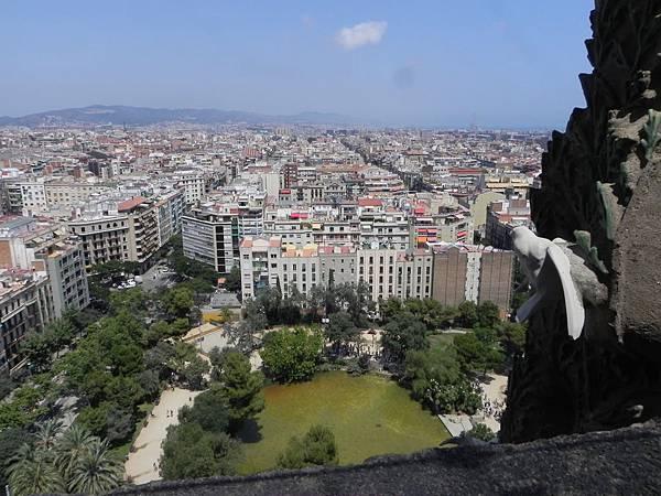 Sagrada Família (75).JPG
