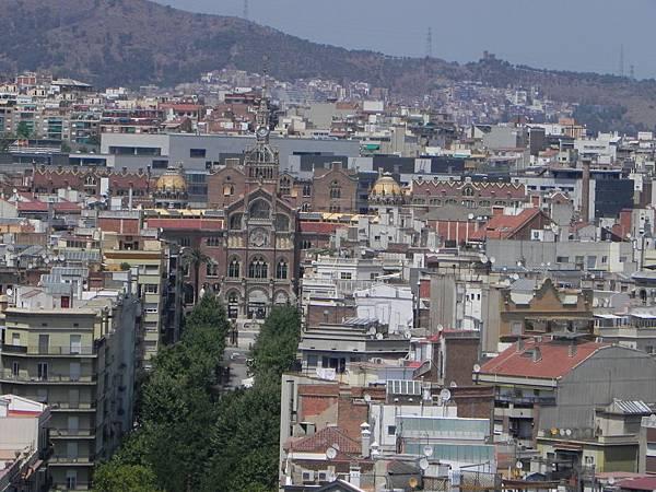 Sagrada Família (77).JPG