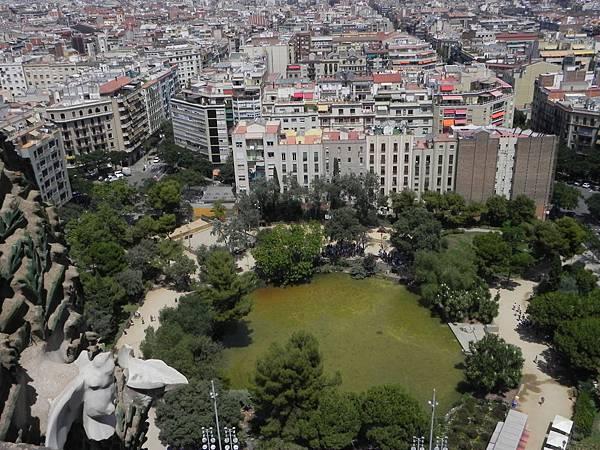 Sagrada Família (78).JPG