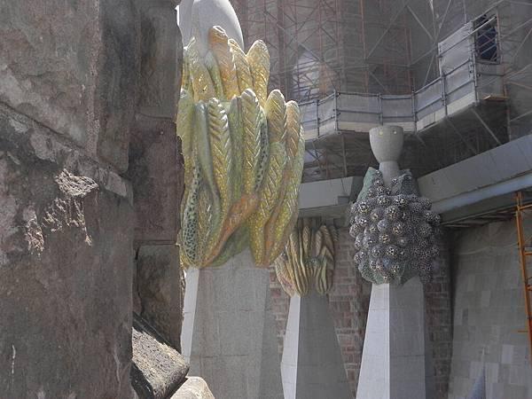 Sagrada Família (79).JPG