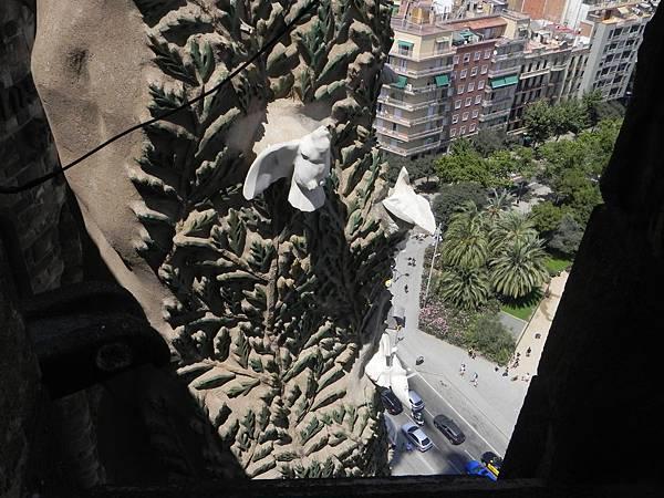 Sagrada Família (81).JPG