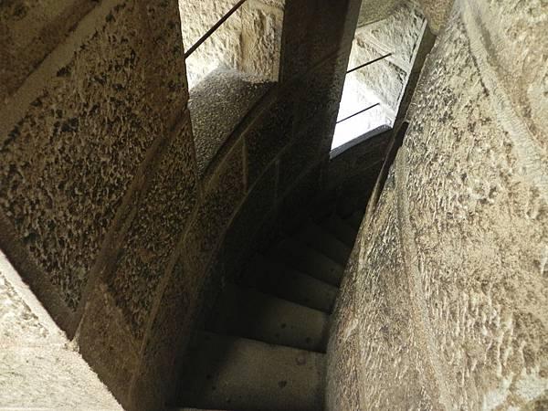 Sagrada Família (85).JPG