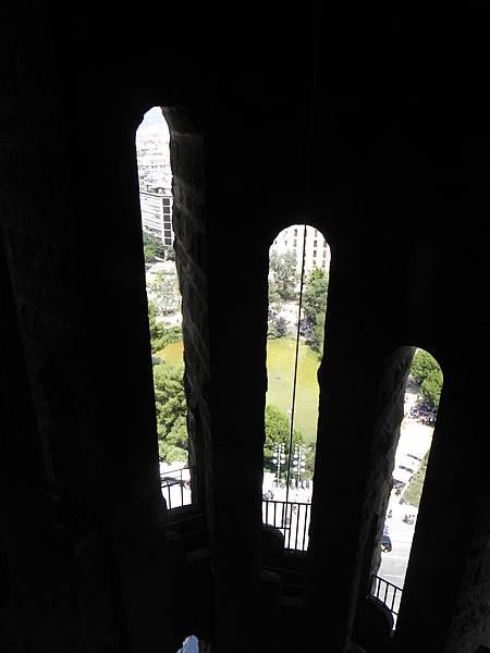 Sagrada Família (89).JPG