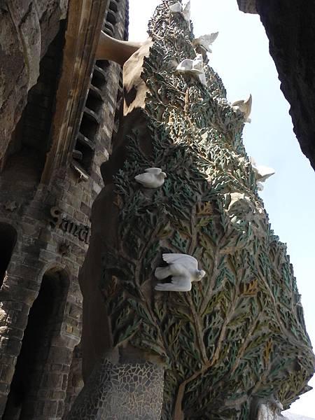 Sagrada Família (90).JPG