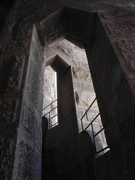 Sagrada Família (91).JPG