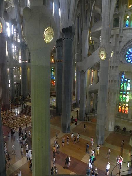 Sagrada Família (96).JPG