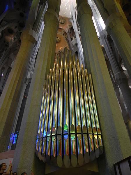 Sagrada Família (97).JPG