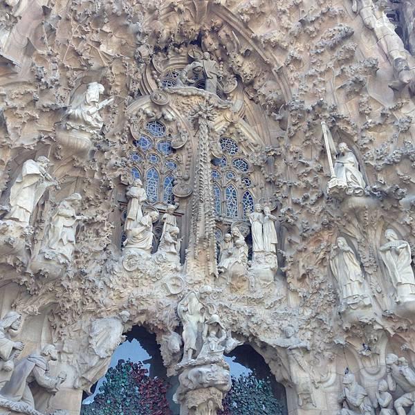 Sagrada Família (100).JPG