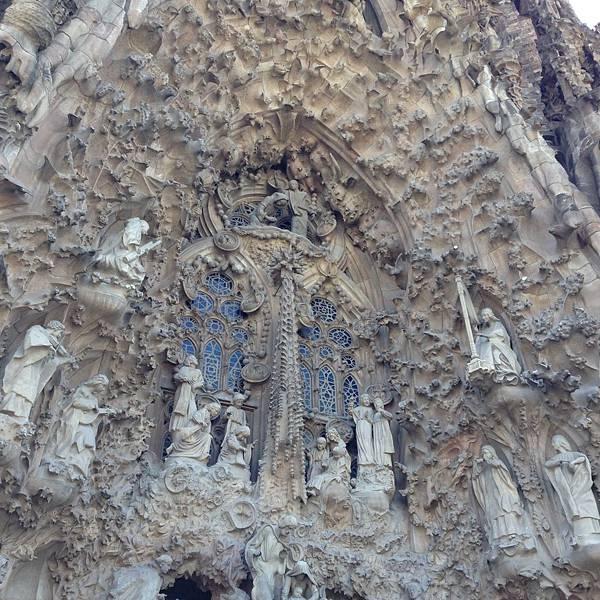 Sagrada Família (101).JPG