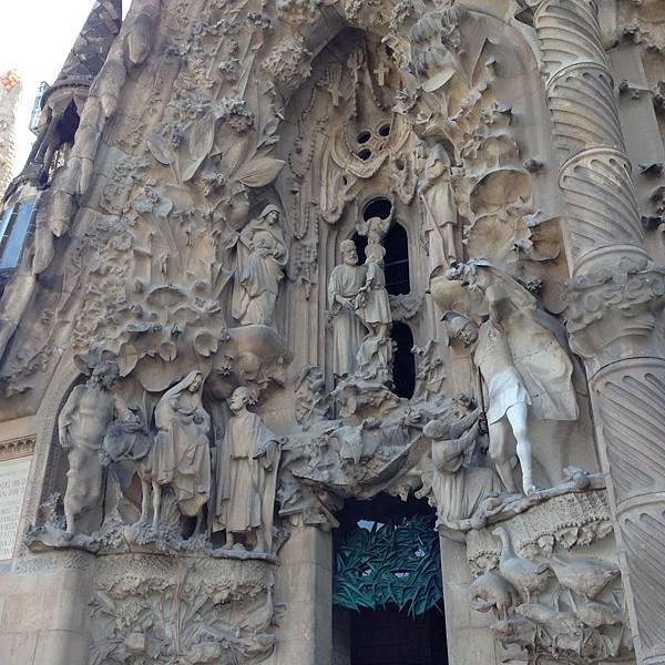 Sagrada Família (102).JPG