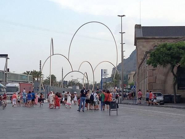 Monumento a Colom (6).JPG