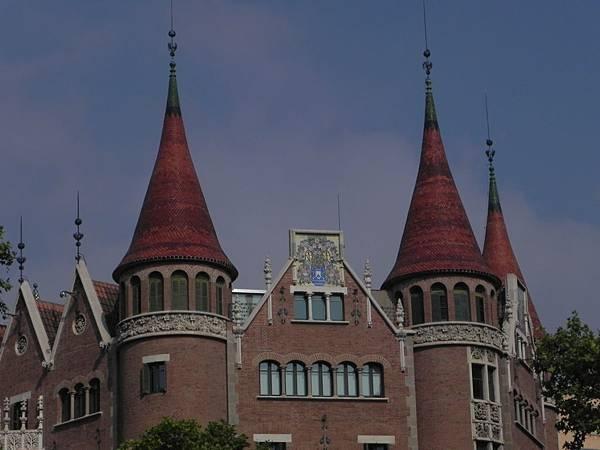 Casa Terrades  (2).JPG