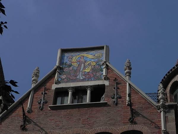 Casa Terrades  (3).JPG