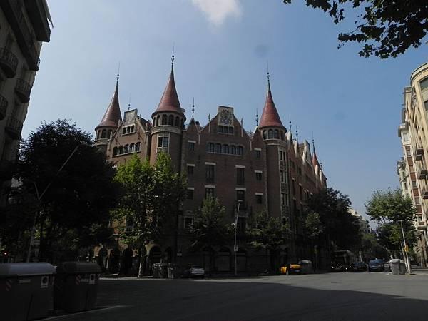 Casa Terrades  (4).JPG
