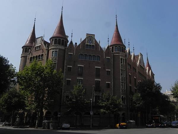 Casa Terrades  (5).JPG