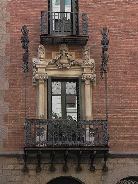 Casa Terrades  (7).JPG