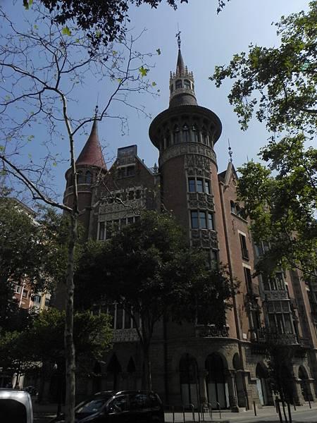 Casa Terrades  (10).JPG