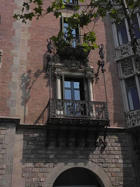 Casa Terrades  (12).JPG