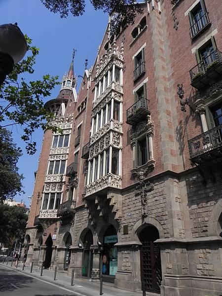 Casa Terrades  (16).JPG