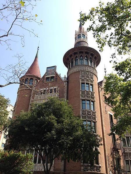 Casa Terrades  (18).JPG