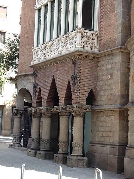 Casa Terrades  (21).JPG