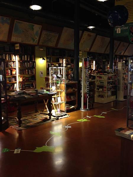 Altäir Bookstore (12).JPG