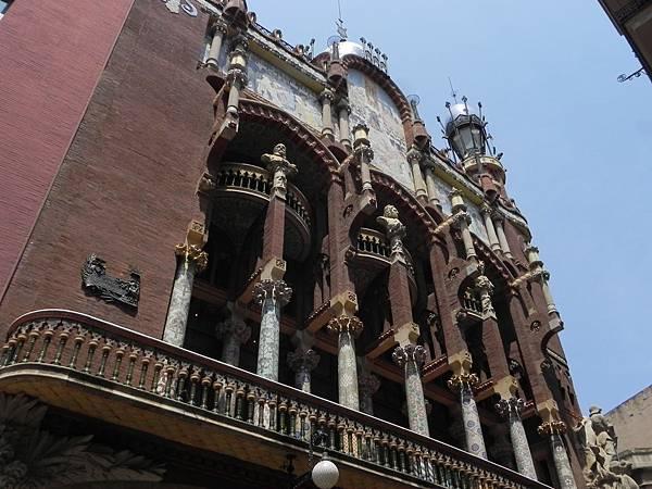 Palau de la Música Catalana (1).JPG