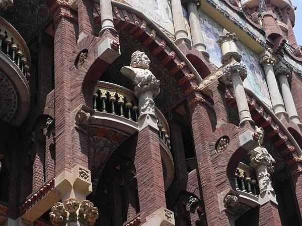 Palau de la Música Catalana (2).JPG