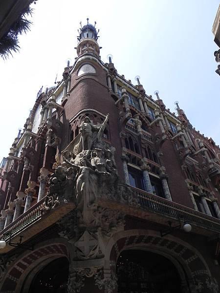 Palau de la Música Catalana (4).JPG