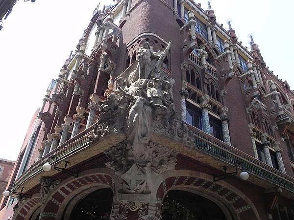 Palau de la Música Catalana (5).JPG