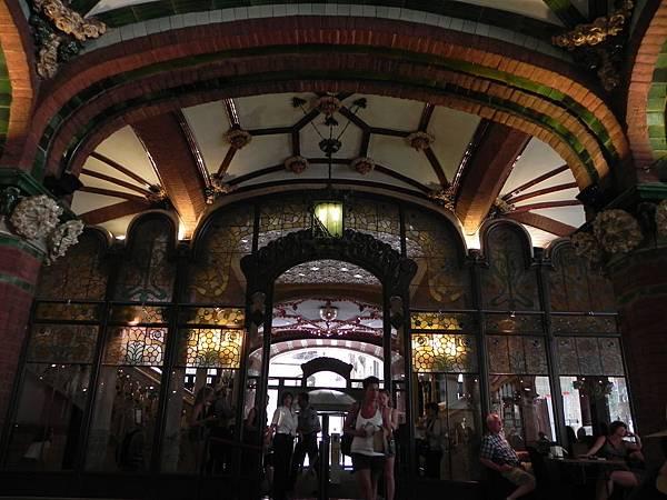 Palau de la Música Catalana (7).JPG