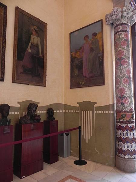 Palau de la Música Catalana (15).JPG