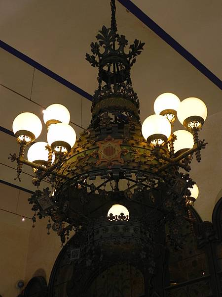 Palau de la Música Catalana (17).JPG