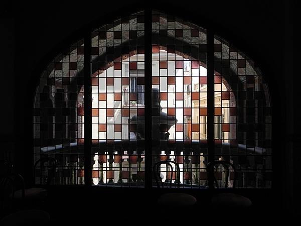 Palau de la Música Catalana (19).JPG