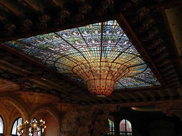 Palau de la Música Catalana (22).JPG