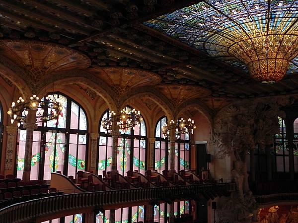 Palau de la Música Catalana (23).JPG