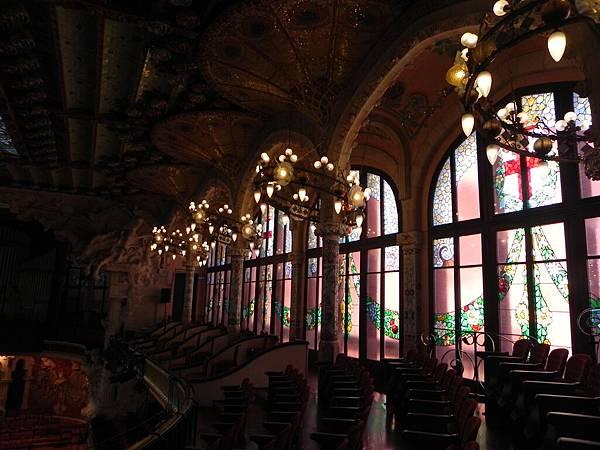 Palau de la Música Catalana (24).JPG