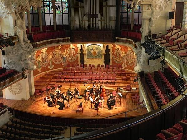 Palau de la Música Catalana (25).JPG