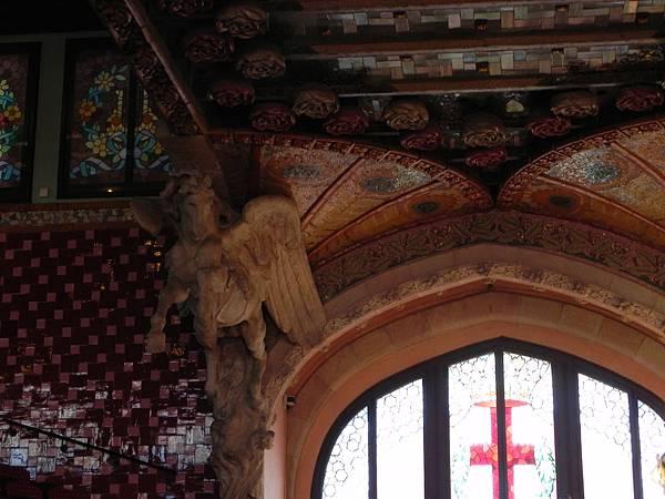Palau de la Música Catalana (26).JPG