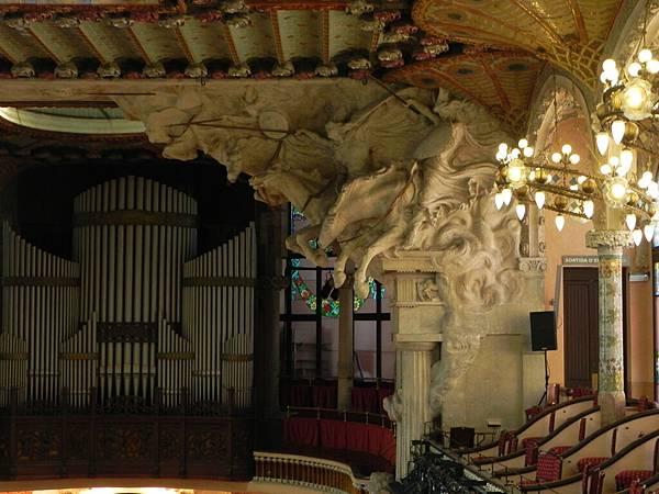 Palau de la Música Catalana (28).JPG