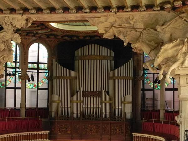 Palau de la Música Catalana (29).JPG