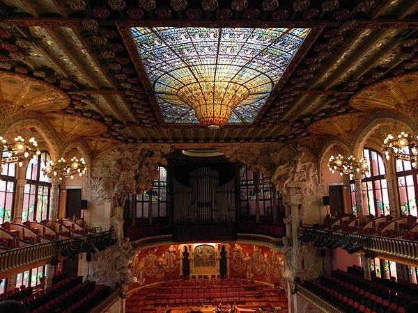 Palau de la Música Catalana (31).JPG
