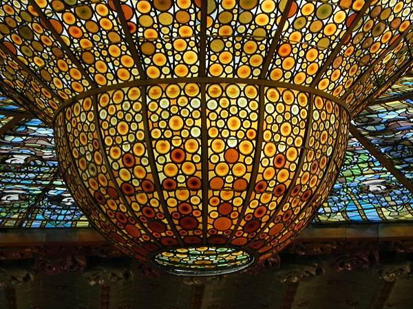 Palau de la Música Catalana (33).JPG