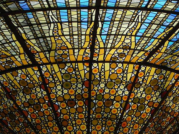 Palau de la Música Catalana (34).JPG