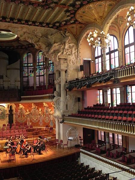 Palau de la Música Catalana (36).JPG