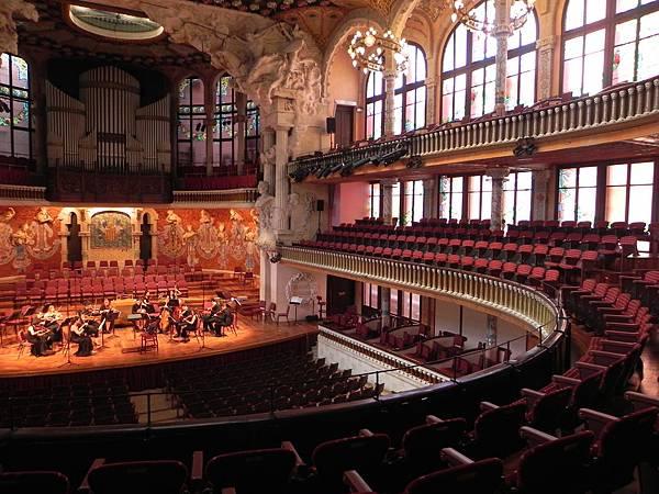 Palau de la Música Catalana (38).JPG