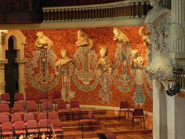 Palau de la Música Catalana (39).JPG